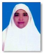 Chairunnisah J. Lamangantjo