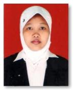 Kusrinah