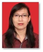 Margaretha Solang