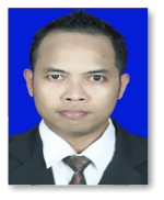 Syam S. Kumaji
