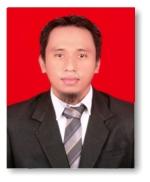 Ar. Syarif Hiadayat
