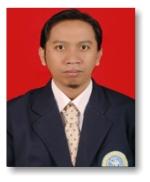 Arif Yachya