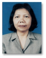 Femie Heni N. Rogahang