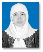 Harmida Rahman