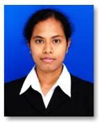 Euniche R.P.F Ramandey