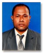 Maik Akubiarek