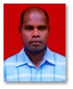 Maklon Warpur