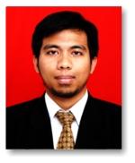 Rinaldi Rizal Putra