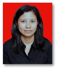Deby Arifiani