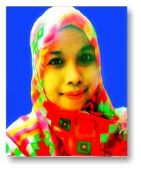 Eka Sukmawaty