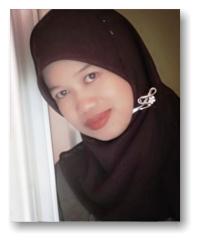 Fatmawati Nur