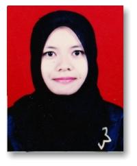 Ria Dwi Jayati