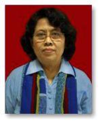 Siti Mariyam